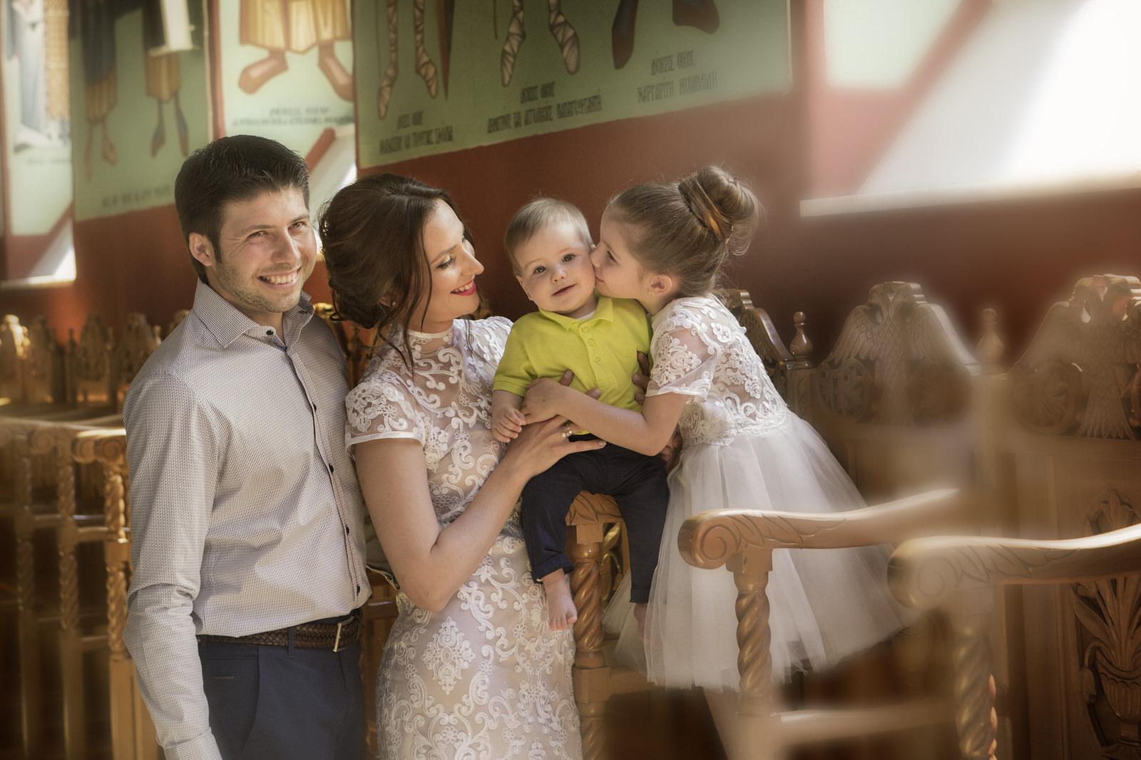 Γάμος, Φωτογράφος Καβάλα