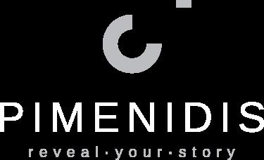 pimenidis