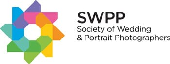 swpp-award