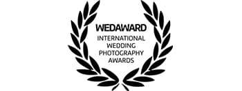 wedaweard award